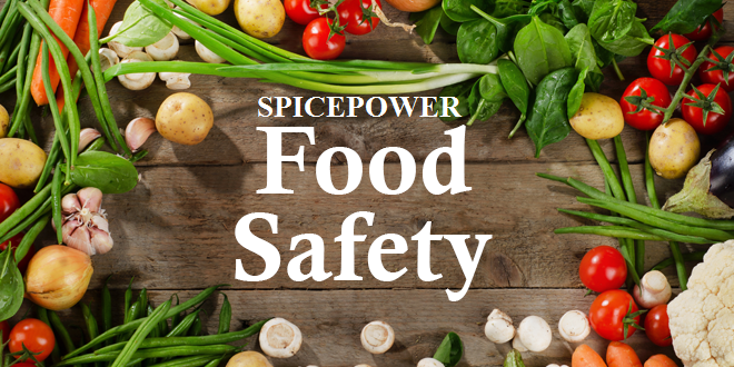 Food-safety pic